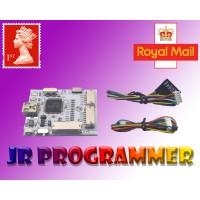 JR Programmer V2