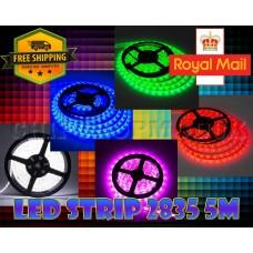LED STRIP 2835