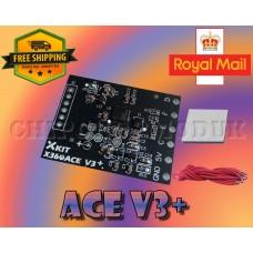 X360 ACE V3+ (Corona only)