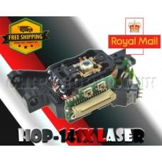 DVD drive laser HOP 141X HOP 141B HOP 141 141x HOP 14xx Laser Lens