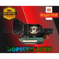DVD drive Laser Lens HOP 15XX For Xbox 360 HOP G2R2 15XX