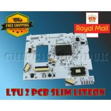 LTU2 PCB SLIM DVD DRIVE DG-16D5S DG-16D4S UNLOCKED