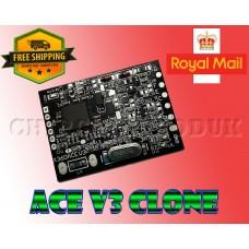 X360 ACE V3 (CLONE)