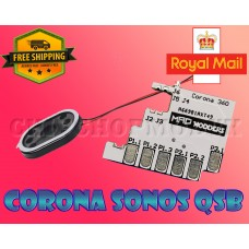 SONOS QSB XBOX 360 for Corona