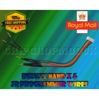 Deluxe NAND X & JR Programmer cable