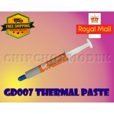 GD007 Thermal paste