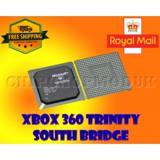 XBOX 360 Trinity south bridge