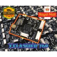 XFLASHER 360