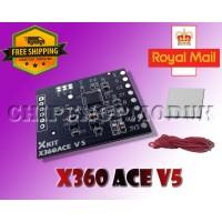 X360 ACE V5