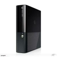 XBOX 360 RGH SLIM-E
