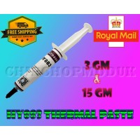 HY883 Thermal paste